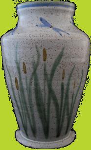SSP Pot